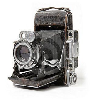 storia-fotografia