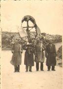 346-ricordo-giorno-di-pasqua-dellanno-1962